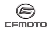 CF_moto_logo-resize