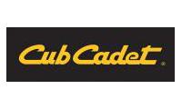 CubCadetlogo