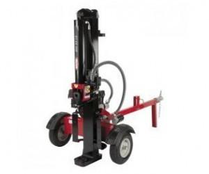 MTD Log Splitter- RM33LS