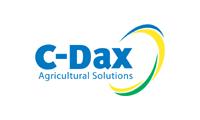 cdax_logo